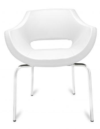 gastro stuhl lea wei m bel star metallst hle f r gastronomie st hle stuhl schwarz und. Black Bedroom Furniture Sets. Home Design Ideas
