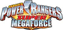 Power Rangers Super Megaforce | Juegos gratis y episodios completos de Power Rangers Super Megaforce | Cartoon Network