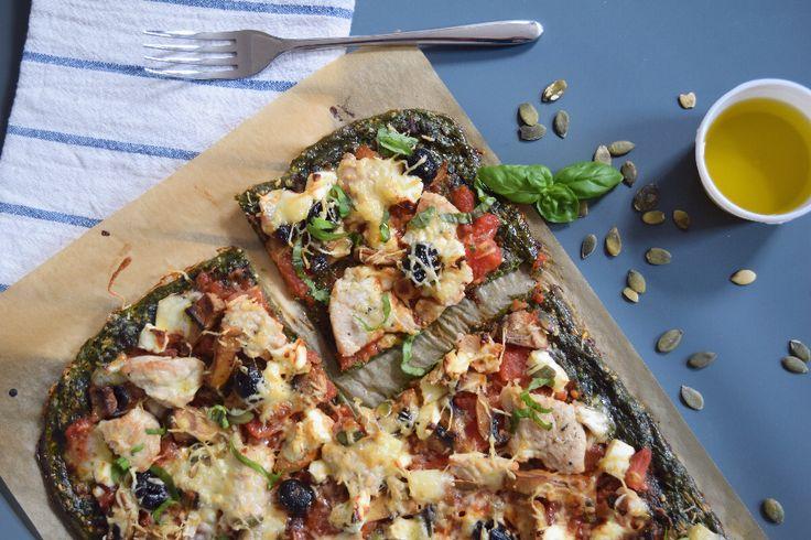 spenatova-pizza