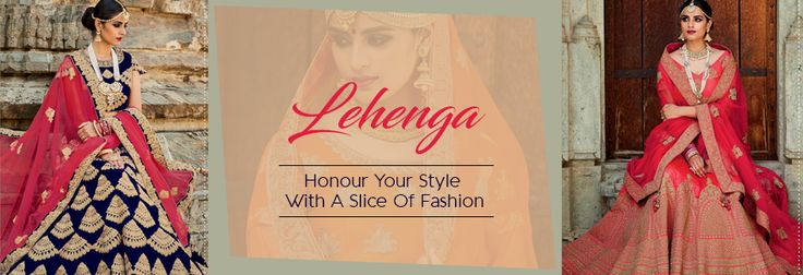 Ethnic Chic – Online store for Lehenga Choli, Lehenga Saree and Ghagra Choli. We have a premium collection of Lehenga, Lehenga Choli, Lehenga Saree, and Ghagra Choli. Available with COD & Free Shipping options.