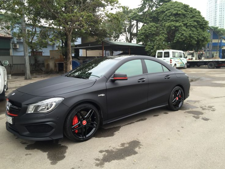 Pin by justin on Wings Dream cars, Toyota camry, Cla 45 amg