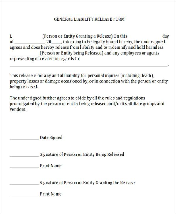 2e270ee0cc42bb967c5c9edebd7dc2d2 Job Application Forms Practice on big lots, blank generic, part time, sonic printable, free generic,