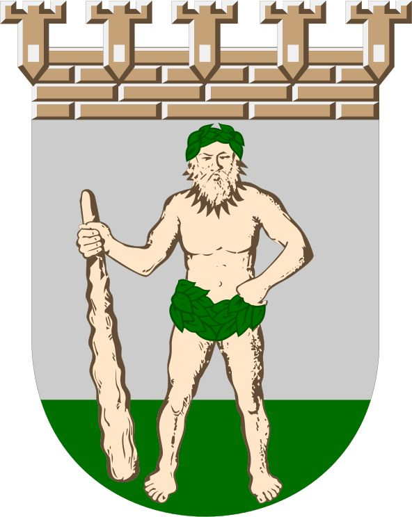 Lappeenranta, Capital of South Karelia, Finland #Lappeenranta #SouthKarelia #Finland (L3886)