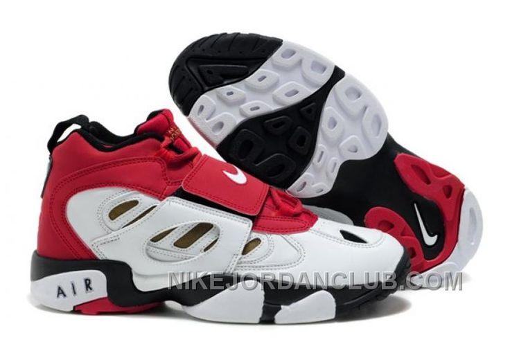 http://www.nikejordanclub.com/reduced-2014-new-nike-air-diamond-turf-2-mens-shoes-on-sale-white-red-black-jpx7s.html REDUCED 2014 NEW NIKE AIR DIAMOND TURF 2 MENS SHOES ON SALE WHITE RED BLACK JPX7S Only $93.00 , Free Shipping!