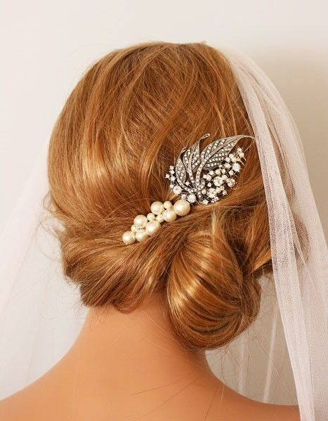 how to style hair for a wedding 8 best and pins images on club decal 6480