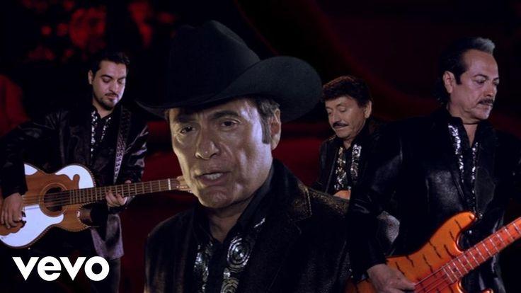 Los Tigres Del Norte - La Bala - YouTube Music