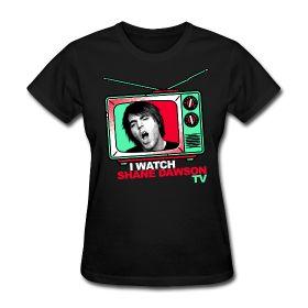I Watch Shane Dawson TV ~ 625