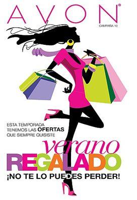 catalogo-avon-campana-10-2014-mexico