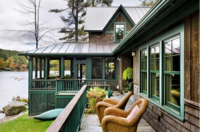 135 Best Sunrooms Images On Pinterest