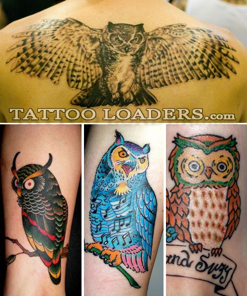 47 best images about owl and moon tattoos on pinterest necklace tattoo tiny owl tattoo and. Black Bedroom Furniture Sets. Home Design Ideas