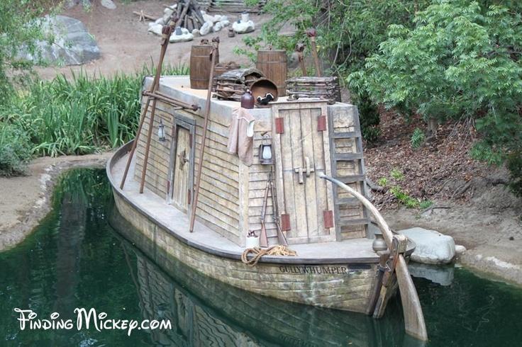 A 22 (keelboat)