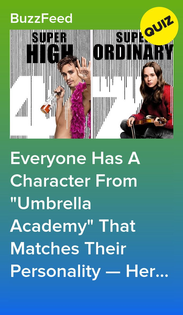 Pin By Meredith On Umbrella Academy Buzzfeed Funny Memes Tumblr Funny