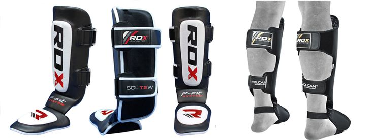 One of the first and important purchases among sports gear or specifically Muay Thai gear are the shin guards after a good pair of gloves. Whether you are starting with it or are already in Muay Thai, shin guard – aka shin protector – is a must have piece of…