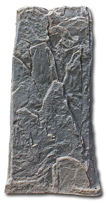 artificial rock source