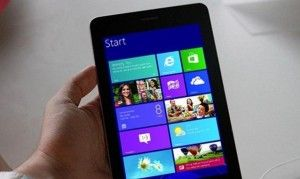 The Revealing Enigma About Microsoft Surface Mini