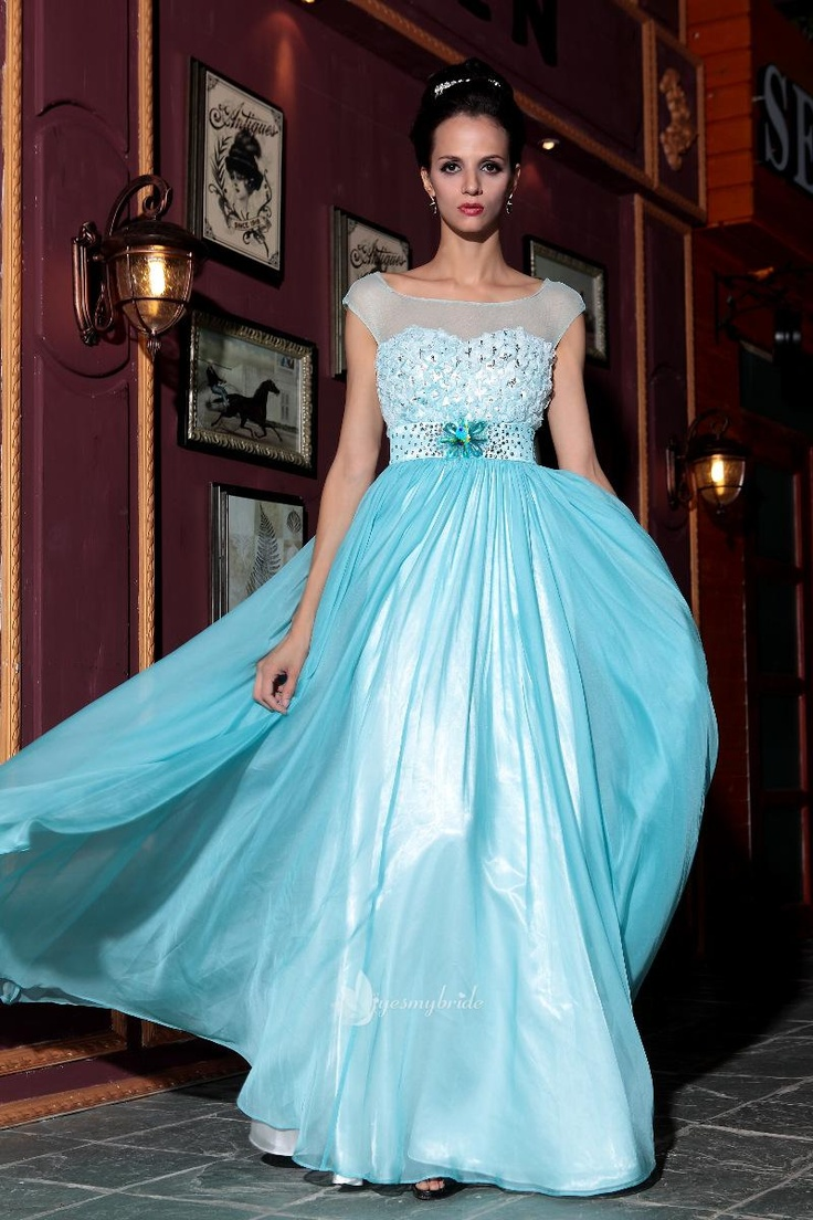 21 best Prom alterations ideas images on Pinterest | Party outfits ...