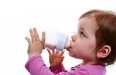 Ihatnak-e a gyerekek fehérjeturmixot?    www.perjeskinga.com