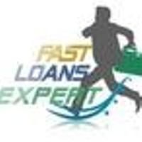 Same day loans allow you to facilitate a sale to encourage more people to get to know about your small loans.