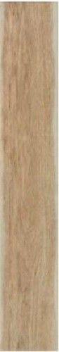 #Ragno #Woodlike Gold 15x90 cm R4WC | #Gres #legno #15x90 | su #casaebagno.it a 27 Euro/mq | #piastrelle #ceramica #pavimento #rivestimento #bagno #cucina #esterno