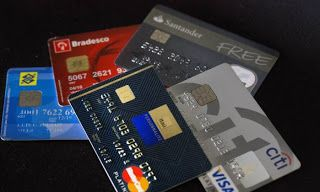 Taís Paranhos: Nova regra do crédito rotativo começa hoje