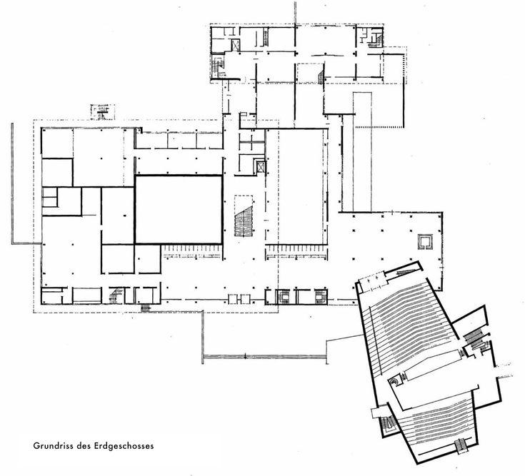 http://www.buergerverein-hansaviertel-berlin.de/das_hansaviertel/label_architekten/13gallery/13gallery.html