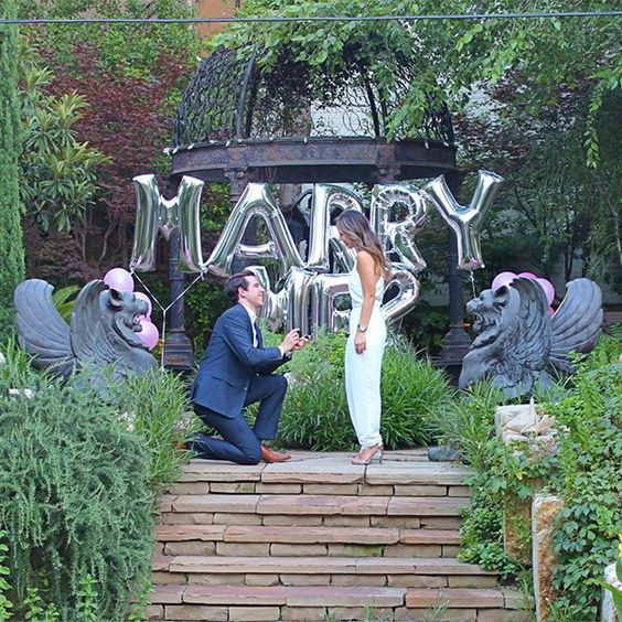 wedding ideas houston 17 best images about engagement on engagement 28208