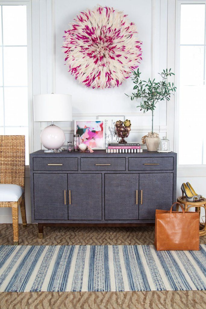 Best 25+ Credenza decor ideas on Pinterest | Credenza, Dining room ...