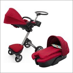 The Best Baby Strollers - Unique and Attractive European Strollers