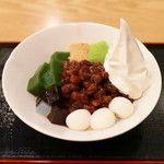 茶房 いせはん - 出町柳/甘味処 [食べログ]