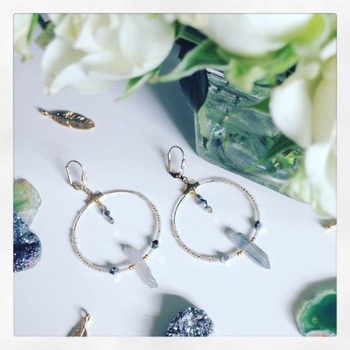 boucles-d-oreilles-creoles-helene-cristal-de-roche-