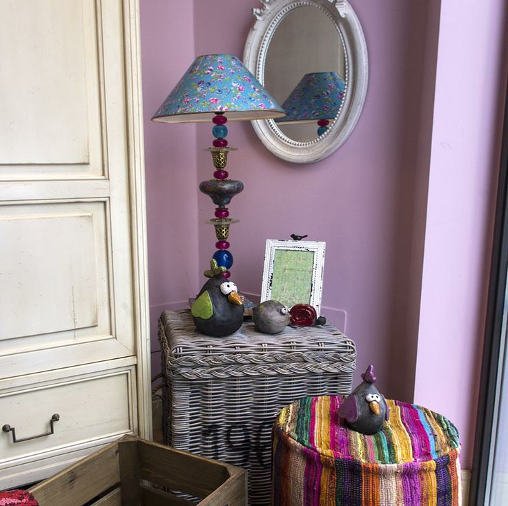 17 best images about lampade e lampade on pinterest for Lampade arredo casa