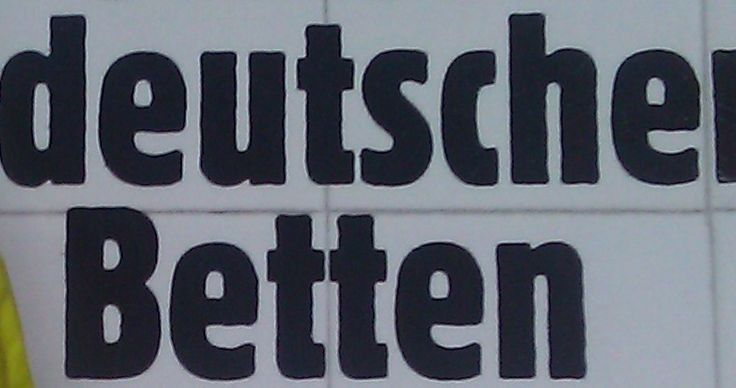 unter-deutschen-betten