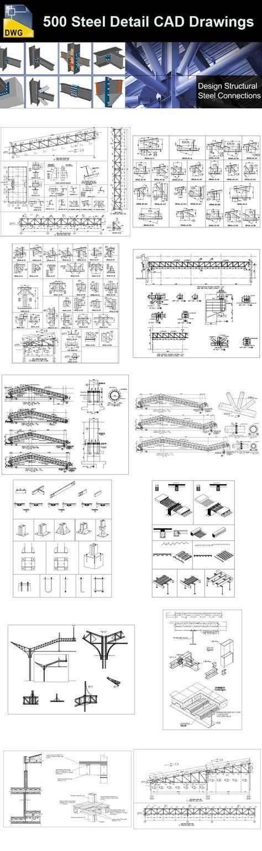2698 best bricolage images on Pinterest Tools, Alsace and Building - Enduire Un Mur Exterieur En Parpaing