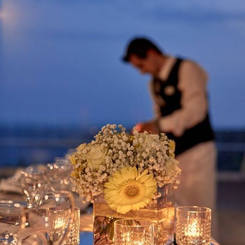 Planning your special day? Let our professional staff assist you with your wedding wishlist! Send us your requests via email at 💌 aa@grecianpark.com 💌 #greciapark #cyprusweddings #weddings #weddingsincyprus #cyprus #ayianapa #protaras #capegreco