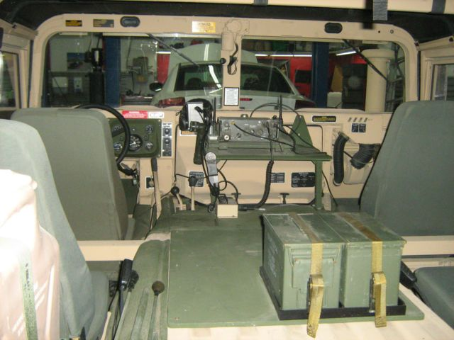 Military Vehicles For Sale Canada >> Hummer : H1 M998 For Sale Canada | AutoMotoClassicSale.com | Hummer h1 | Hummer truck, Hummer ...