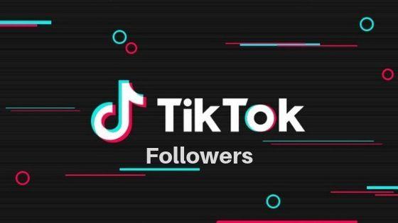 How To Get Tiktok Follower Free Tiktok Hack 2019 How To Get Followers Real Followers Free Followers