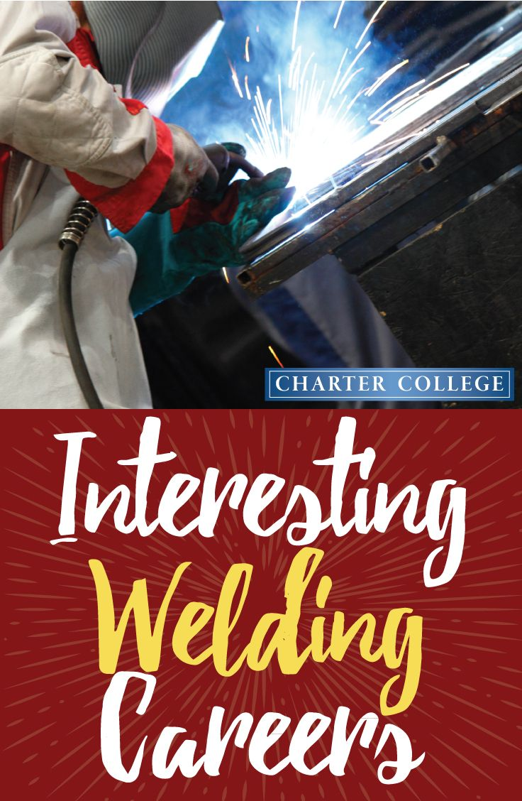 best ideas about welding careers welding considering a career in welding the need for people who can skillfully join metals together
