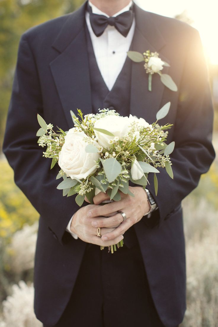 75 best images about wedding on pinterest wedding day gay couple and hydrangeas. Black Bedroom Furniture Sets. Home Design Ideas