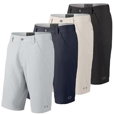 Oakley Take 3.0 Shorts