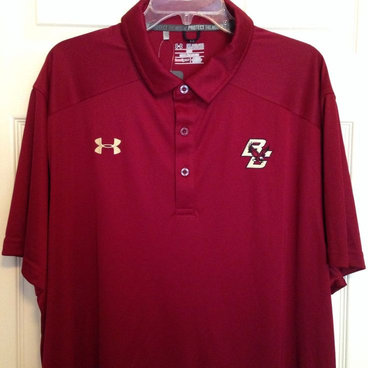 52 best college golf shirts images on pinterest funny