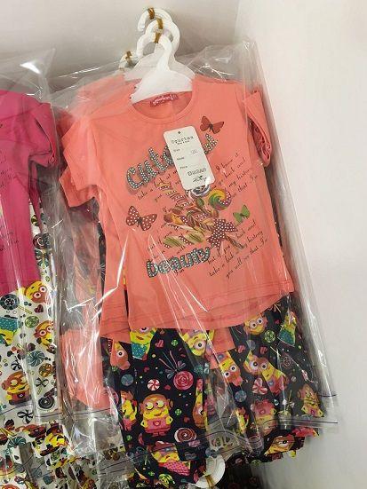 Toptan Çocuk Giyim Elbise Modelleri > Kız, Erkek, Çocuk, Kıyafetleri, Ucuz, Fiyatları