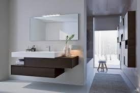 Risultati immagini per bagno