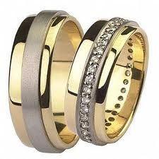 Alianças Audemars Piguetwedding Ringswedding