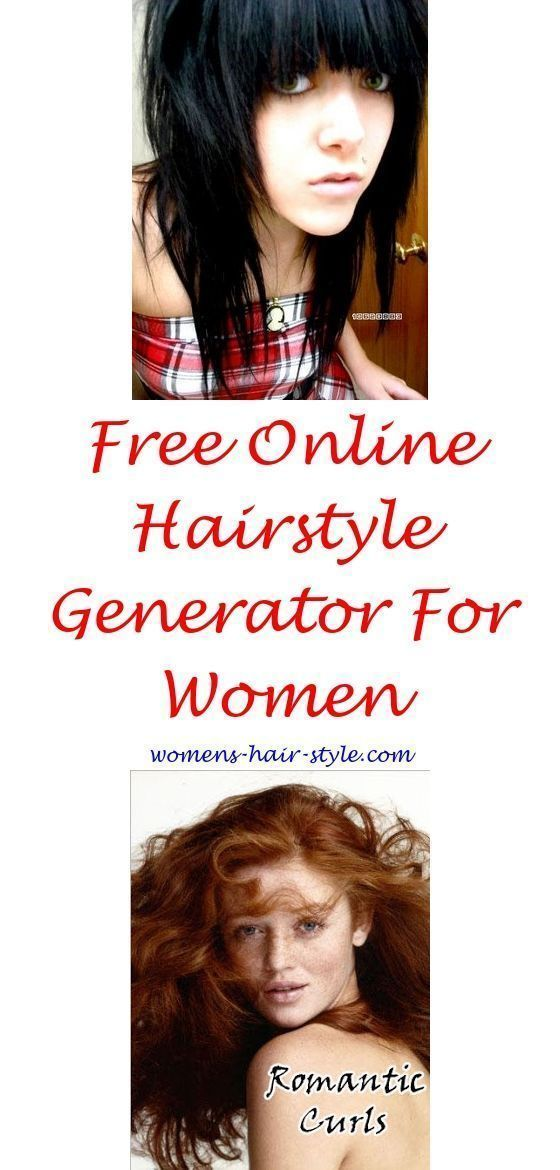 Best Hairstyle For My Face Quiz Pixie Hairstyles Pinterest