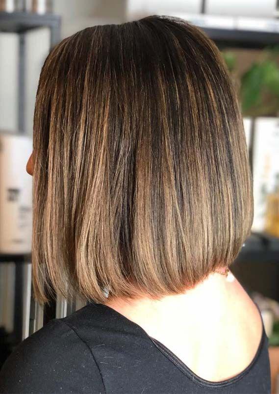 Pin On Bob Hair Styles