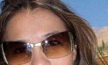 La acompañante scort colombiana, Dania Suárez, quien provocó el escándalo de prostitución en el Servicio Secreto de EE.UU, confirmó que vendió su historia a la cadena de noticias de Estados Unidos ABC, porque según su abogado, ningún medio colombiano logró hacer una mayor oferta económica; además adelanta conversaciones con Playboy Latinoamérica para posar desnuda. Ver más en: http://www.elpopular.com.ec/52091-prostituta-vendio-su-historia-al-mejor-postor.html