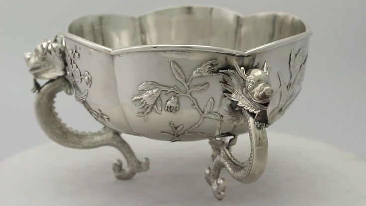 'Chinese Silver Bowl - Antique' http://www.acsilver.co.uk/shop/pc/Chinese-Export-Silver-Bowl-Antique-Circa-1900-41p9433.htm