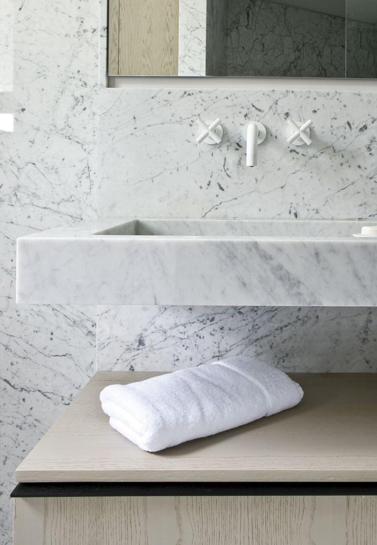 Bathroom Makeovers Australia 628 best bathroom | bathe images on pinterest