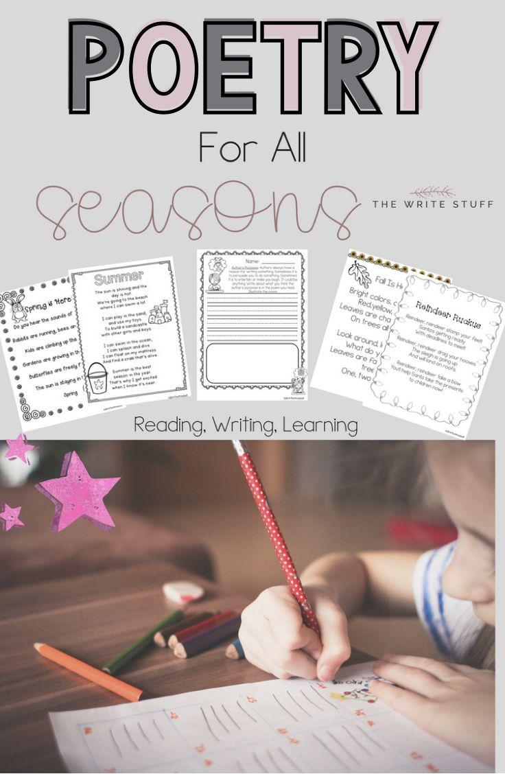 26 best Literacy Center Ideas images on Pinterest | Reading, Reading ...