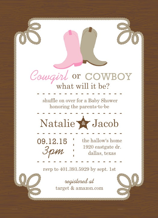 best 25  country gender reveal ideas on pinterest